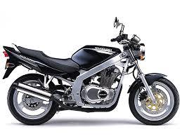 As vossas opiniões e gostos pessoais desde 125cc's a 500 cc's Images?q=tbn:ANd9GcRFO87sTMjhCOuYCFeosm7QPnAeZJRhOhSkNdslriwHgtye597M