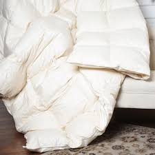 cal king down comforter. Natural Nights 800 Year Around Down Comforter - Cal. King (115\ Cal F
