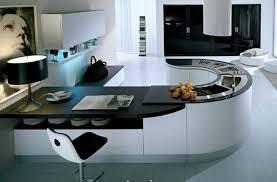 Good Kitchen Appliances Best Kitchen Design Gooosencom