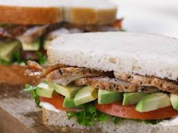 panera sandwiches. Plain Panera Panera Bread Roasted Turkey And Avocado BLT Sandwich On Sandwiches N