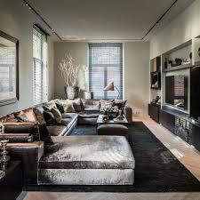 Home Ideas Decorate Robert E Kuster Eric Interior Design