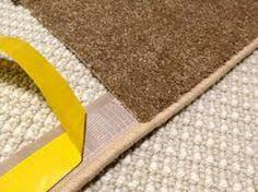 carpet binding. instabind cotton serge style carpet binding i