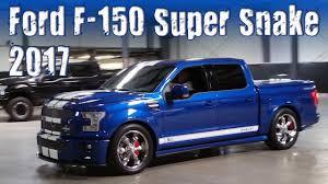 2018 ford shelby super snake. exellent snake 2017 ford f 150 shel super snake muscle truck youtube inside 2018  shelby for ford shelby super snake