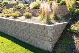 diamond pro stone cut corners outdoor