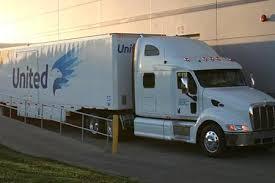 moving companies waco tx. Modren Companies Logistics Moves With Moving Companies Waco Tx N