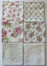 AKIKO~Asian Floral by Robert Kaufman~Cotton Fabric Floral~Sewing ... & Cotton Fabric,Quilt~Graceful Moments~Group #3~by Maywood Studio~ Adamdwight.com