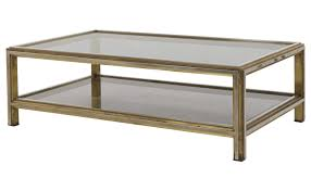 vintage 70s furniture. Vintage 70\u0027s Coffee Table 70s Furniture G