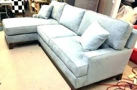 awesome sofa. Modren Awesome Awesome Extra Deep Sectional Sofa Leather Fresh  Couch And Seated Couches And Awesome Sofa R
