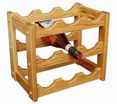 small wine storage. Wonderful Wine Amish Hardwood Small Wine Rack Intended Storage E