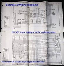 caterpillar wire in parts accessories 1968 ford truck wiring diagram w series detroit caterpillar cummins electrical