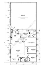 pole barn house plans and s indiana best of 9215 best pole barn homes images on
