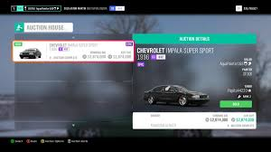 Get 258mph on a speed trap in the bugatti veyron super sport. Which Cars Should I Get For 6 250 000cr Fh4 Forza Horizon 4 Discussion Forza Motorsport Forums