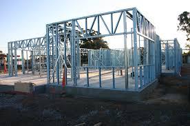 Steel Built Homes Cool Steel Built Homes 82 Steel Frame Homes Queensland Metal
