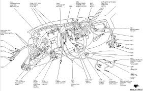 98 ford expedition power door locks fuses seam owners manual graphic