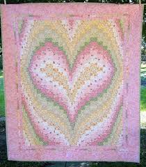 247 best BARGELLO QUILTS images on Pinterest | Bargello quilts ... & Bargello Quilting Patterns To Download - Bing Images Adamdwight.com