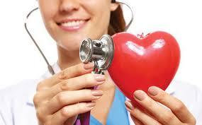 Kết quả hình ảnh cho tim mạch