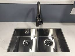 Cochrane Plumbing Repair Installation Toilets Pipes Water Tanks