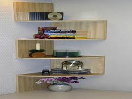 Small Picture Mesmerizing Modern Hanging Bookshelves Furniture Design Ideas for