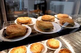 The Great Australian Bakery Is Now Open In Old Town Scottsdale