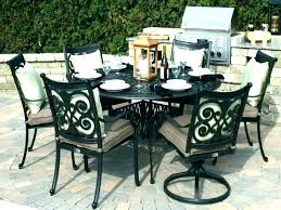 circular outdoor table circular outdoor table and chairs affordable patio furniture sets round outdoor dining table