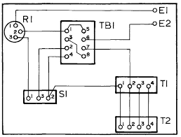 cutler hammer starter wiring diagram solidfonts cutler hammer lighting contactor wiring diagram digitalweb allen bradley reversing motor starter wiring diagram