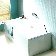 wonderful oval bath rugs oval bathroom rugs oval bath rugs oval bath mats wave double ended bath inc leg oval oval bathroom rugs small oval bathroom rugs