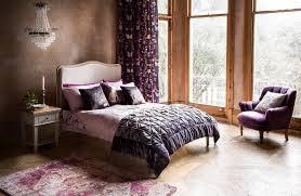 Marks Spencer Bedroom Furniture Romantic Bedroom Ideas Decorating Ideas Interiors Red Online