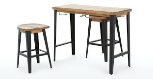 tall bistro table. High Top Bistro Table Sets Divine Piece Counter Height Dining Set Round Pub . Tall
