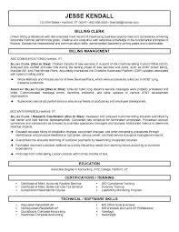 medical billing and coding resume sample pertaining to ucwords medical billing and coding resume sample
