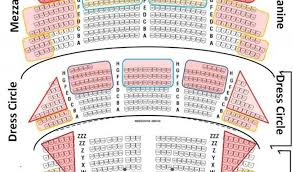 wilbur theater seating chart fresh beacon regarding newest wilbur theater seating chart fresh beacon theatre of