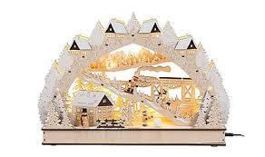 Led Fensterdeko Weihnachten Online Bestellen Baur