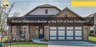 Builder Confidence at 12 year-high | OSHBA