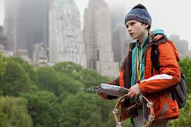 extremely loud and incredibly close essay extremely loud and incredibly close