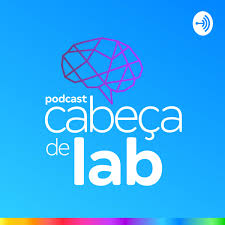 Cabeça de Lab