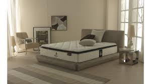 Metro Bedroom Furniture Metro Queen Size Bed Frame Dino Mink Warwick Upholstery Harvey