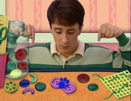 blue s clues what does blue want to do on a rainy day. Exellent Clues On Blue S Clues What Does Want To Do A Rainy Day S