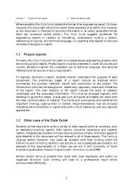 Creativity Essay Creativity Essays Research Paper Example