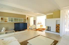 Perfekt Wohnzimmer Renovieren Ideen Bilder Vorschl Ge Farben Und