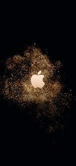 Live Wallpaper Apple Logo - Glitzer ...