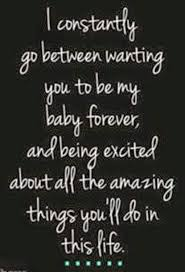 Love Quotes For My Son Fascinating I Love My Son Quotes Mesmerizing Love My Boy My Son Pinterest Sons