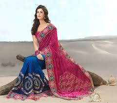Indian Saree Designs Images Indian Saree Designs Fancy Indian Saree Designs 2013