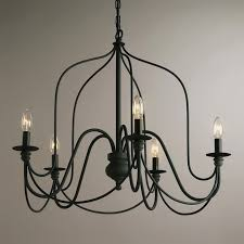 rustic french chandelier 216 best lighting ideas images on lighting ideas