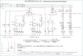 circuit breaker panel wiring diagram pdf new control panel wiring duplex pump control panel wiring diagram circuit breaker panel wiring diagram pdf new control panel wiring diagram