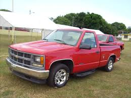 1990 Chevrolet Silverado - news, reviews, msrp, ratings with ...