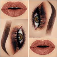 Image result for Stained glass make-up is sweeping Instagram… so would YOU be bold enough to try it?