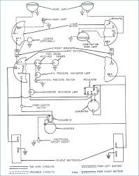 wiring diagram for 1968 john deere 4020 altaoakridge com John Deere Generator Wiring Diagram wiring diagram for john deere 4010 the wiring diagram