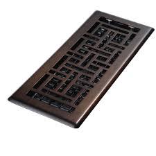 Decorative Metal Grates Decor Grates Registers Grilles Hvac Parts Accessories