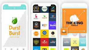 Best Design Apps Best Iphone Apps For Logo Design In 2020