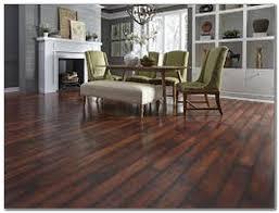 top rated laminate flooring companies