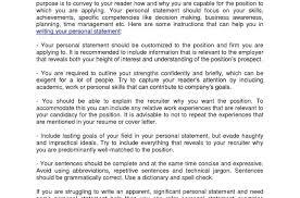 Resume Best Resume Writers Shocking Best Resume Writing Video